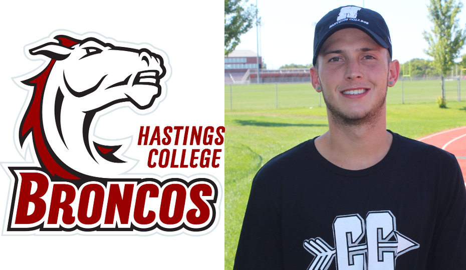 Photo for Keifer Earns Second Straight GPAC Runner of the Week Honors