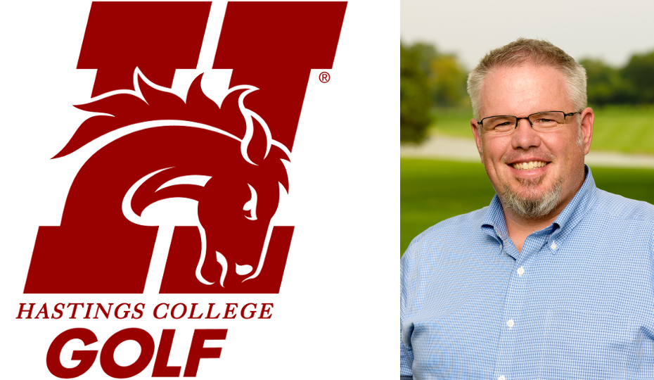 Photo for McIntyre Resigns as Bronco Men's Golf Coach