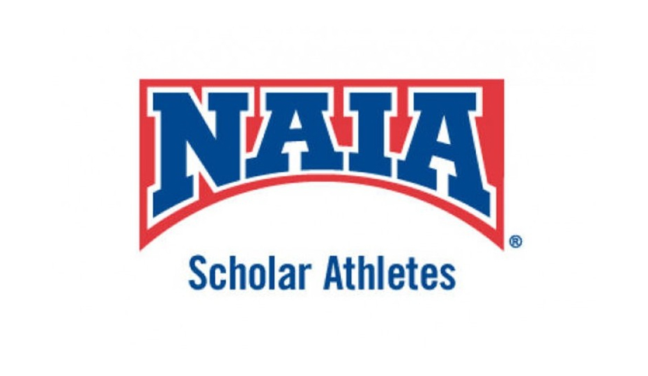Photo for Eight Women's Soccer Players Earn NAIA Scholar-Athlete Honors