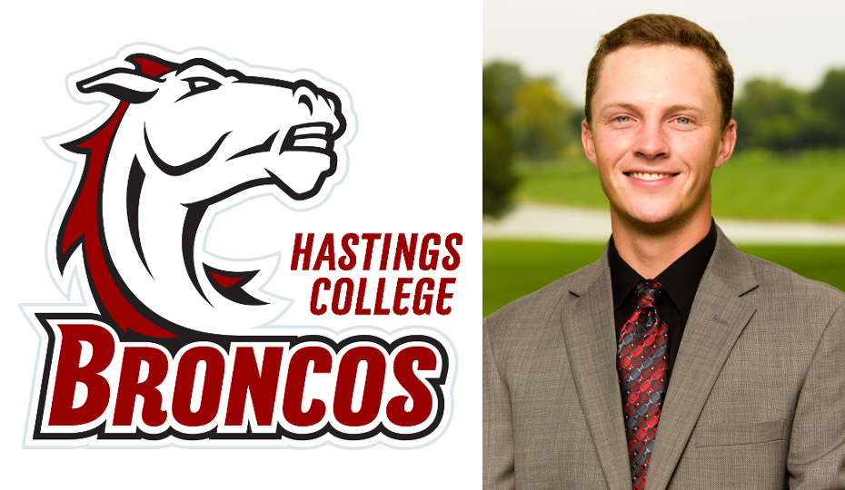 Photo for Tedesco Earns Second Straight GPAC Honor